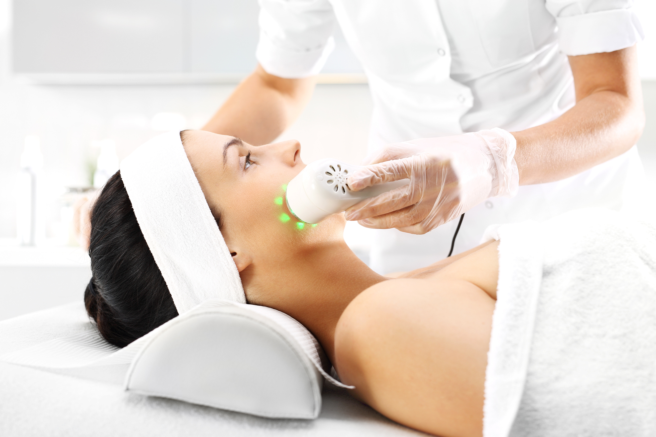 RENU Lift (Non-Surgical) in Jupiter and Port St Lucie, FL