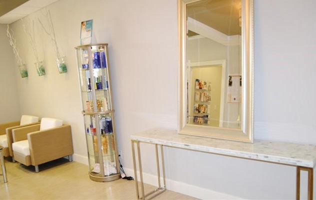 Non Surgical Facial Treatments in Jupiter and Port St Lucie, FL