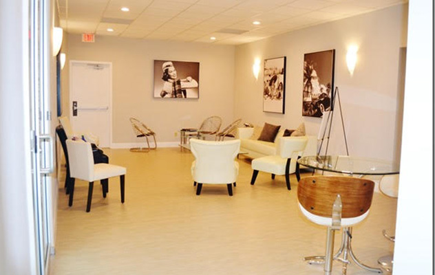 Medical Spa in Jupiter and Port St Lucie, FL