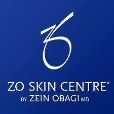 ZenObagi_Skincare