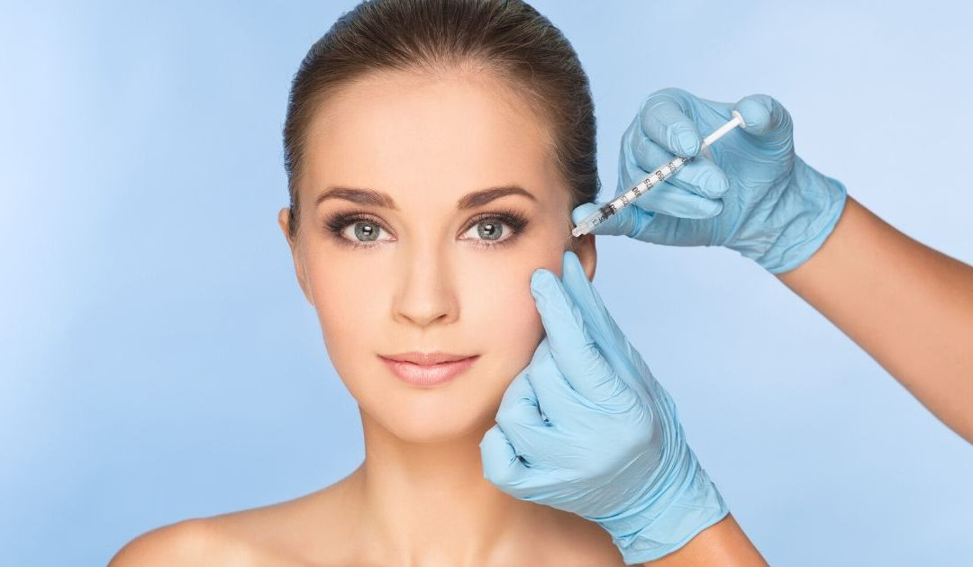 How Long Does Botox® Last?