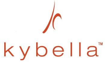 Kybella in Jupiter and Port St Lucie, FL