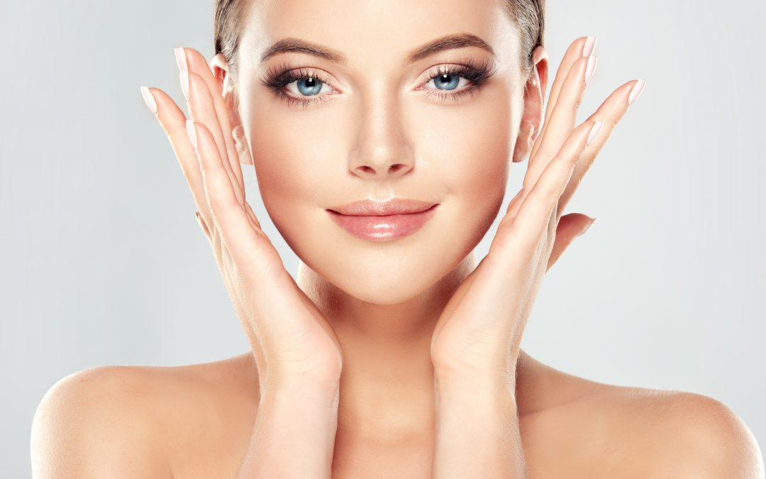 Baby Botox® is Popular Pre-juventation Among Millenials