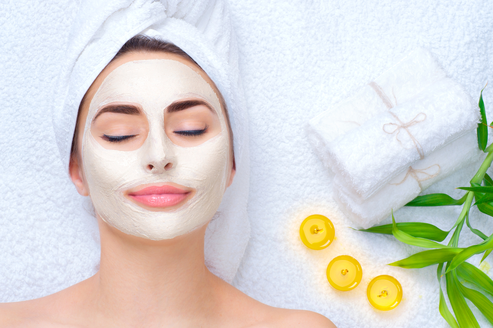 Facials in Jupiter and Port St Lucie, FL