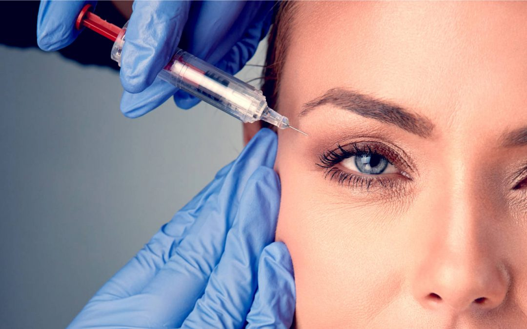 6 Surprising Facts About Botox® in Jupiter and Stuart
